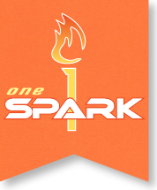 The 1 Spark Foundation