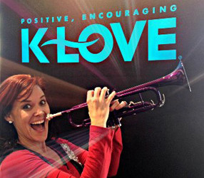 K-Love Morning Show