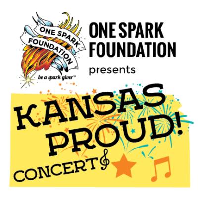 Kansas_Proud_WC