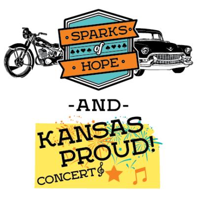 Sparks-Concert_WC